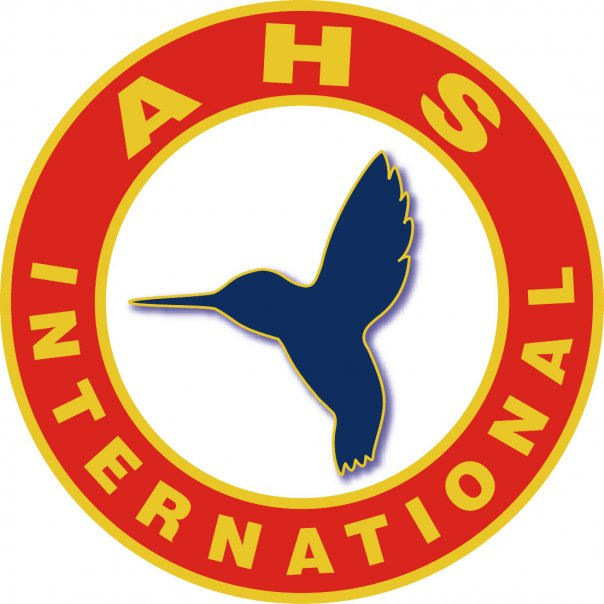 Logo_of_the_American_Helicopter_Society_(AHS)_International