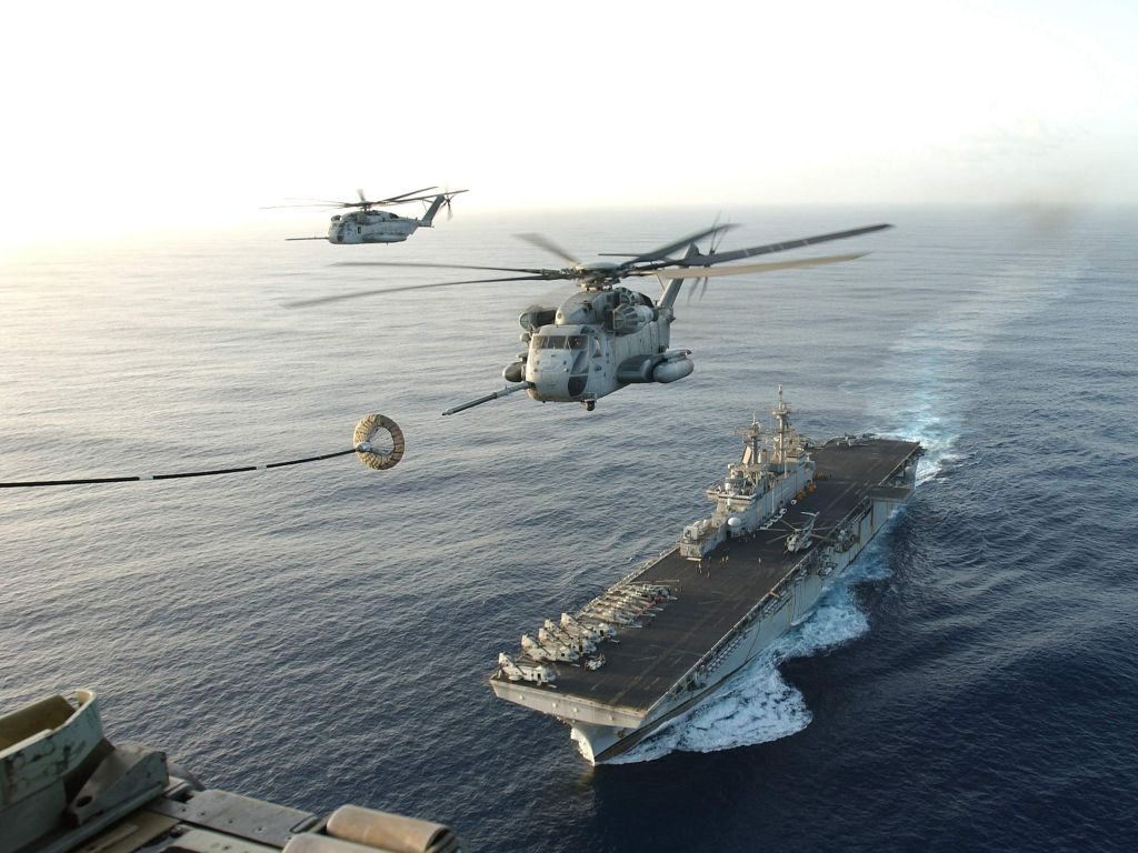 refueling-over-lhd-1-wasp-south-end-of-red-sea