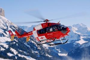 800px-Zepper-BK_117-C2-EC145-SchweizerischeRettungsflugwacht