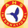 ahs-color-logo